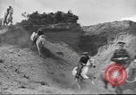 Image of British cavalry UK, 1936, second 34 stock footage video 65675063517