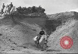 Image of British cavalry UK, 1936, second 35 stock footage video 65675063517