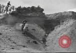 Image of British cavalry UK, 1936, second 36 stock footage video 65675063517
