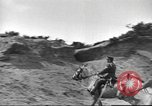 Image of British cavalry UK, 1936, second 48 stock footage video 65675063517