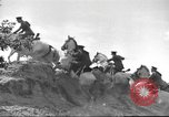 Image of British cavalry UK, 1936, second 51 stock footage video 65675063517