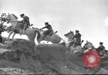 Image of British cavalry UK, 1936, second 52 stock footage video 65675063517