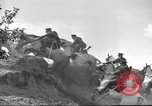 Image of British cavalry UK, 1936, second 53 stock footage video 65675063517