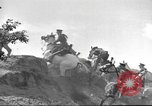 Image of British cavalry UK, 1936, second 54 stock footage video 65675063517