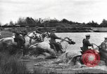 Image of British cavalry UK, 1936, second 58 stock footage video 65675063517