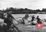 Image of British cavalry UK, 1936, second 59 stock footage video 65675063517