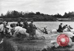 Image of British cavalry UK, 1936, second 60 stock footage video 65675063517