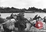Image of British cavalry UK, 1936, second 61 stock footage video 65675063517