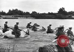 Image of British cavalry UK, 1936, second 62 stock footage video 65675063517