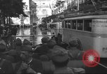Image of Soldiers training at beginning of Spanish revolution  Sevilla Spain, 1936, second 4 stock footage video 65675063520