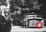 Image of Soldiers training at beginning of Spanish revolution  Sevilla Spain, 1936, second 19 stock footage video 65675063520