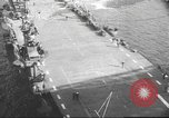 Image of USS Franklin D Roosevelt New York United States USA, 1945, second 41 stock footage video 65675063522