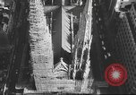 Image of Saint Patrick's Cathedral New York United States USA, 1945, second 22 stock footage video 65675063524