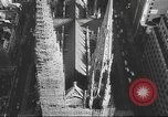 Image of Saint Patrick's Cathedral New York United States USA, 1945, second 23 stock footage video 65675063524