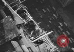 Image of Saint Patrick's Cathedral New York United States USA, 1945, second 31 stock footage video 65675063524