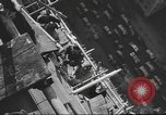 Image of Saint Patrick's Cathedral New York United States USA, 1945, second 33 stock footage video 65675063524