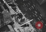 Image of Saint Patrick's Cathedral New York United States USA, 1945, second 34 stock footage video 65675063524