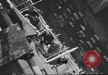 Image of Saint Patrick's Cathedral New York United States USA, 1945, second 35 stock footage video 65675063524