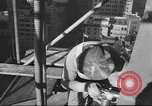 Image of Saint Patrick's Cathedral New York United States USA, 1945, second 43 stock footage video 65675063524