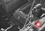 Image of Saint Patrick's Cathedral New York United States USA, 1945, second 45 stock footage video 65675063524