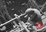 Image of Saint Patrick's Cathedral New York United States USA, 1945, second 47 stock footage video 65675063524