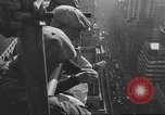 Image of Saint Patrick's Cathedral New York United States USA, 1945, second 53 stock footage video 65675063524