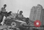 Image of GetulIo Vargas Of Brazil Brazil, 1945, second 12 stock footage video 65675063525