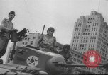 Image of GetulIo Vargas Of Brazil Brazil, 1945, second 13 stock footage video 65675063525