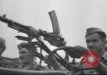 Image of GetulIo Vargas Of Brazil Brazil, 1945, second 14 stock footage video 65675063525