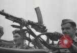 Image of GetulIo Vargas Of Brazil Brazil, 1945, second 15 stock footage video 65675063525