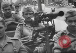 Image of GetulIo Vargas Of Brazil Brazil, 1945, second 16 stock footage video 65675063525