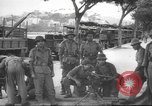 Image of GetulIo Vargas Of Brazil Brazil, 1945, second 24 stock footage video 65675063525