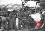 Image of GetulIo Vargas Of Brazil Brazil, 1945, second 25 stock footage video 65675063525