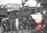 Image of GetulIo Vargas Of Brazil Brazil, 1945, second 26 stock footage video 65675063525