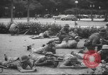 Image of GetulIo Vargas Of Brazil Brazil, 1945, second 28 stock footage video 65675063525