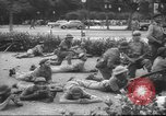 Image of GetulIo Vargas Of Brazil Brazil, 1945, second 29 stock footage video 65675063525