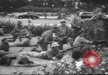 Image of GetulIo Vargas Of Brazil Brazil, 1945, second 30 stock footage video 65675063525