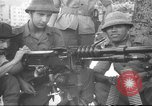Image of GetulIo Vargas Of Brazil Brazil, 1945, second 31 stock footage video 65675063525