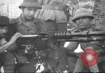 Image of GetulIo Vargas Of Brazil Brazil, 1945, second 32 stock footage video 65675063525