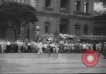 Image of GetulIo Vargas Of Brazil Brazil, 1945, second 44 stock footage video 65675063525