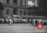 Image of GetulIo Vargas Of Brazil Brazil, 1945, second 45 stock footage video 65675063525