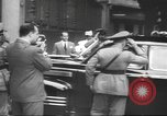 Image of GetulIo Vargas Of Brazil Brazil, 1945, second 49 stock footage video 65675063525