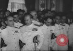 Image of GetulIo Vargas Of Brazil Brazil, 1945, second 53 stock footage video 65675063525