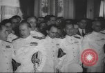 Image of GetulIo Vargas Of Brazil Brazil, 1945, second 54 stock footage video 65675063525