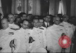 Image of GetulIo Vargas Of Brazil Brazil, 1945, second 55 stock footage video 65675063525