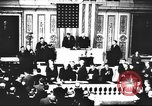 Image of Clement Richard Attlee Washington DC USA, 1945, second 7 stock footage video 65675063526