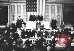 Image of Clement Richard Attlee Washington DC USA, 1945, second 20 stock footage video 65675063526