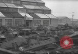 Image of Japanese troops Malaya, 1945, second 2 stock footage video 65675063529