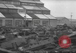 Image of Japanese troops Malaya, 1945, second 3 stock footage video 65675063529