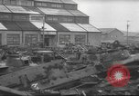 Image of Japanese troops Malaya, 1945, second 4 stock footage video 65675063529